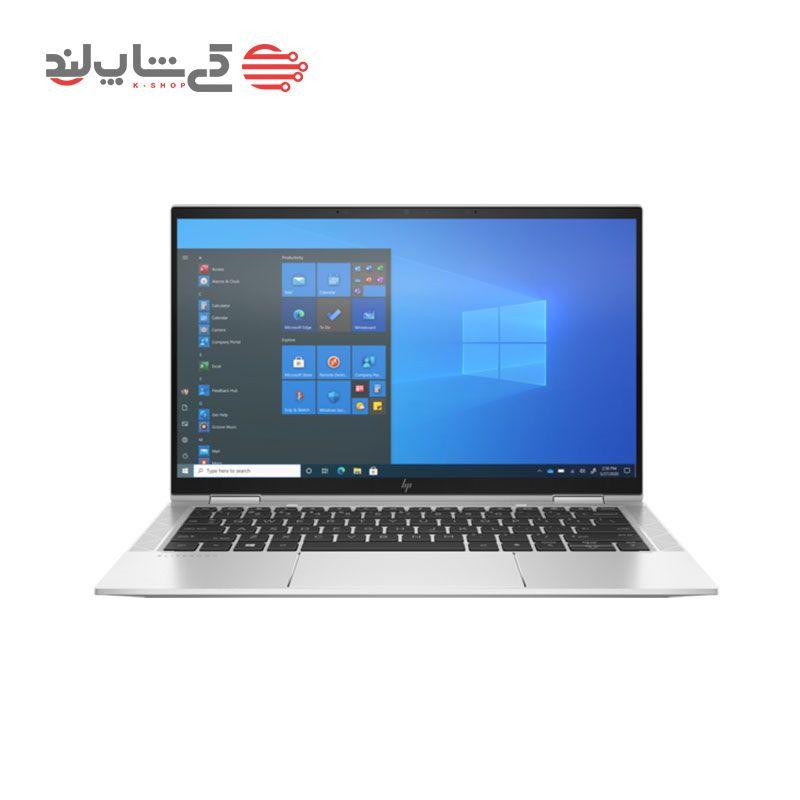 لپ تاپ اچ پی مدل Elitebook 1030