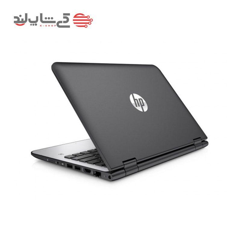 لپ تاپ اچ پی مدل X360-2