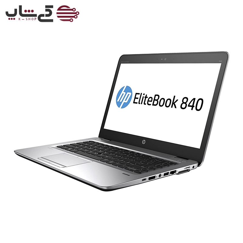 HP-elitbook-840-4