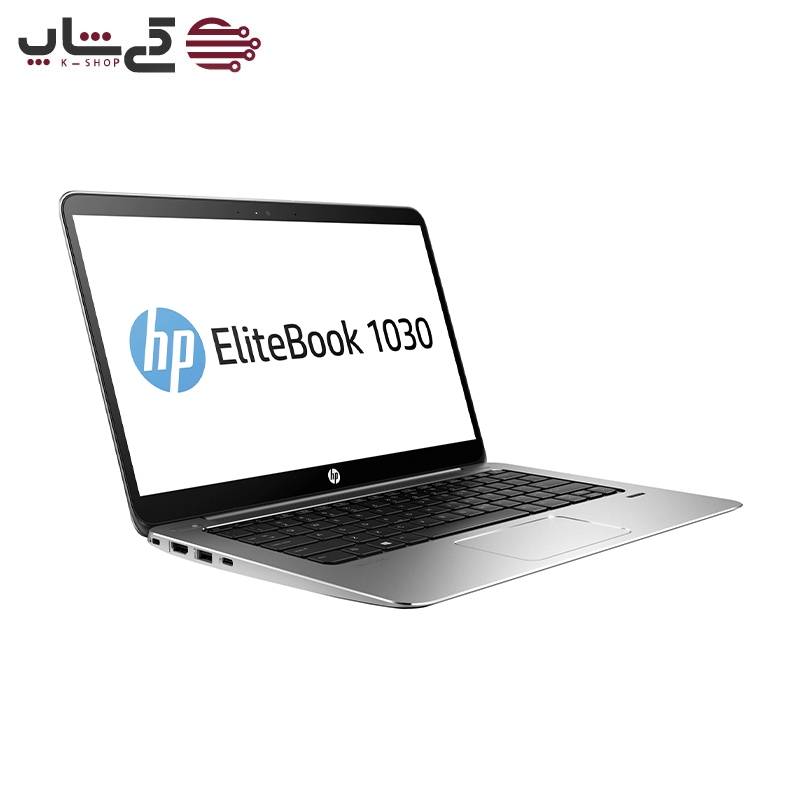 HP-elitebook-1030-2