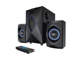 creative-speaker-sbs-E2800-1-1