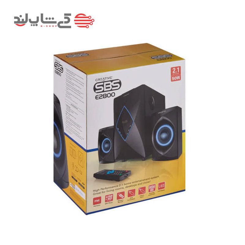 creative-speaker-sbs-E2800-8