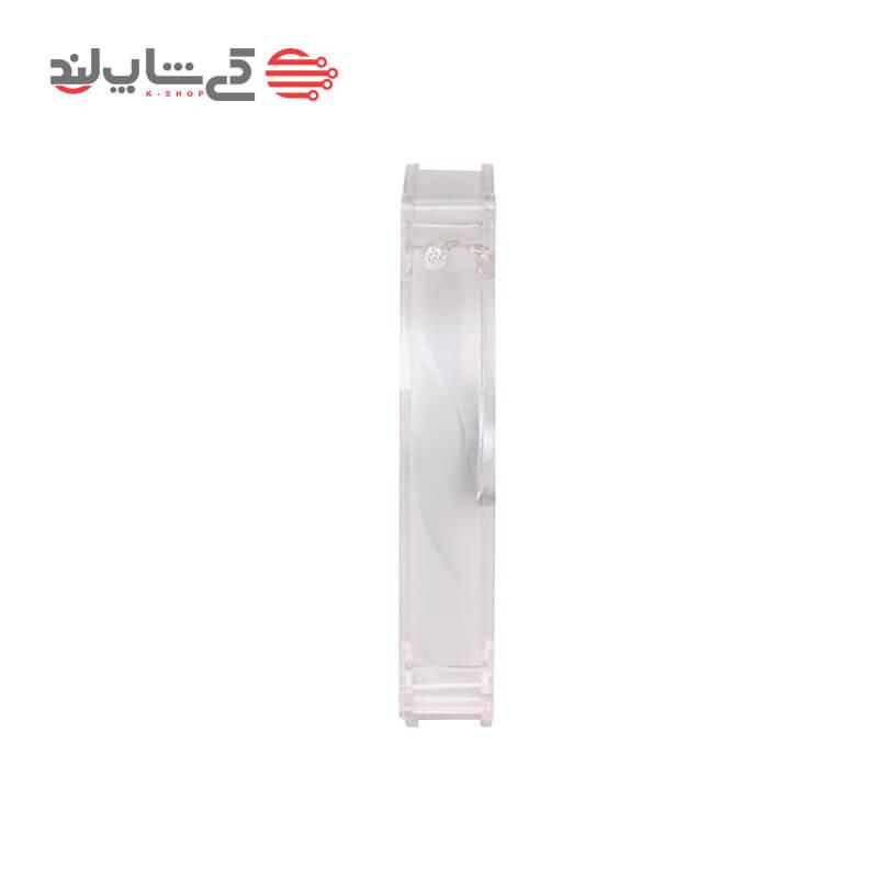 فن ترمالتیک مدل Pure 20 LED-2