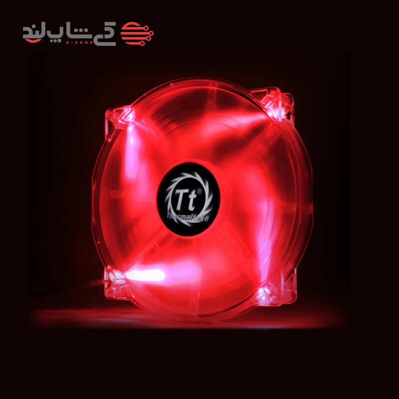 فن ترمالتیک مدل Pure 20 LED-3
