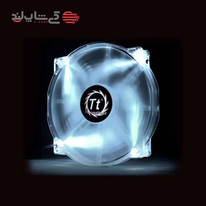 فن ترمالتیک مدل Pure 20 LED-5