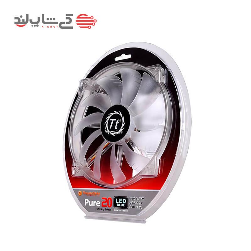 فن ترمالتیک مدل Pure 20 LED-6