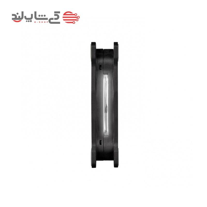 فن ترمالتیک مدل Riing 12 LED-3