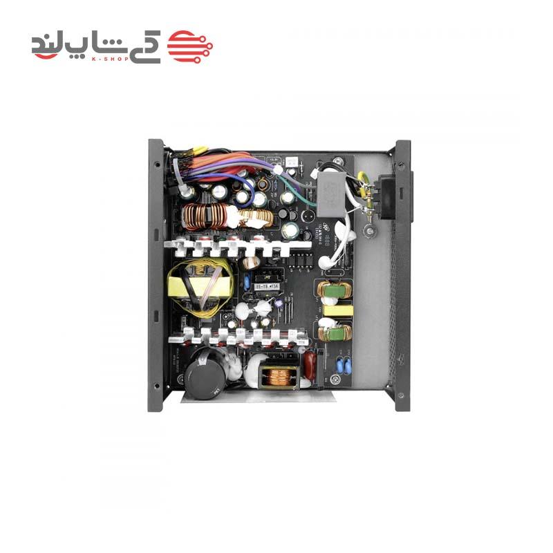 منبع تغذیه ترمالتیک مدل TR2 S 350W-2