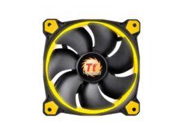 فن ترمالتیک مدل Riing 12 LED