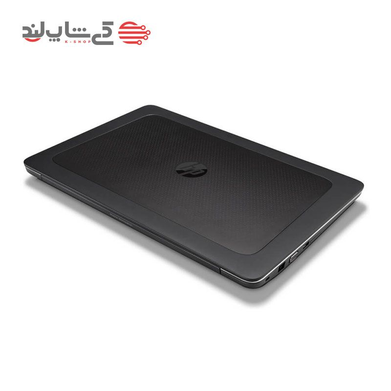 لپ تاپ اچ پی مدل Zbook 15 G3-2