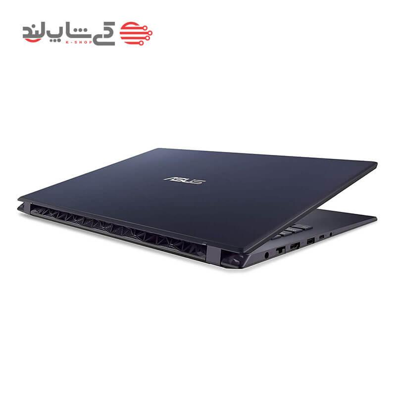 لپ تاپ گیمینگ ایسوس مدل X571GT-2