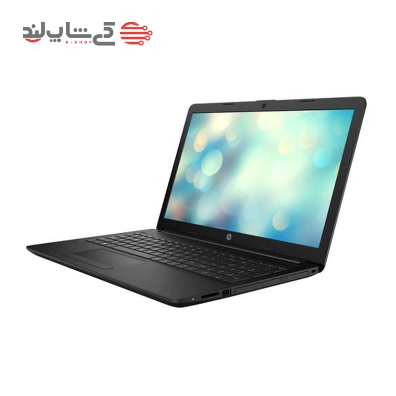 لپ تاپ اچ پی مدل 15-DA2180NIA-1