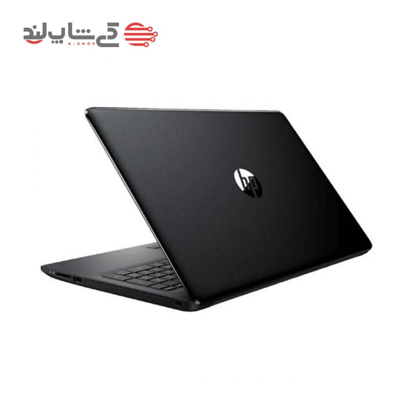 لپ تاپ اچ پی مدل 15-DA2180NIA-2