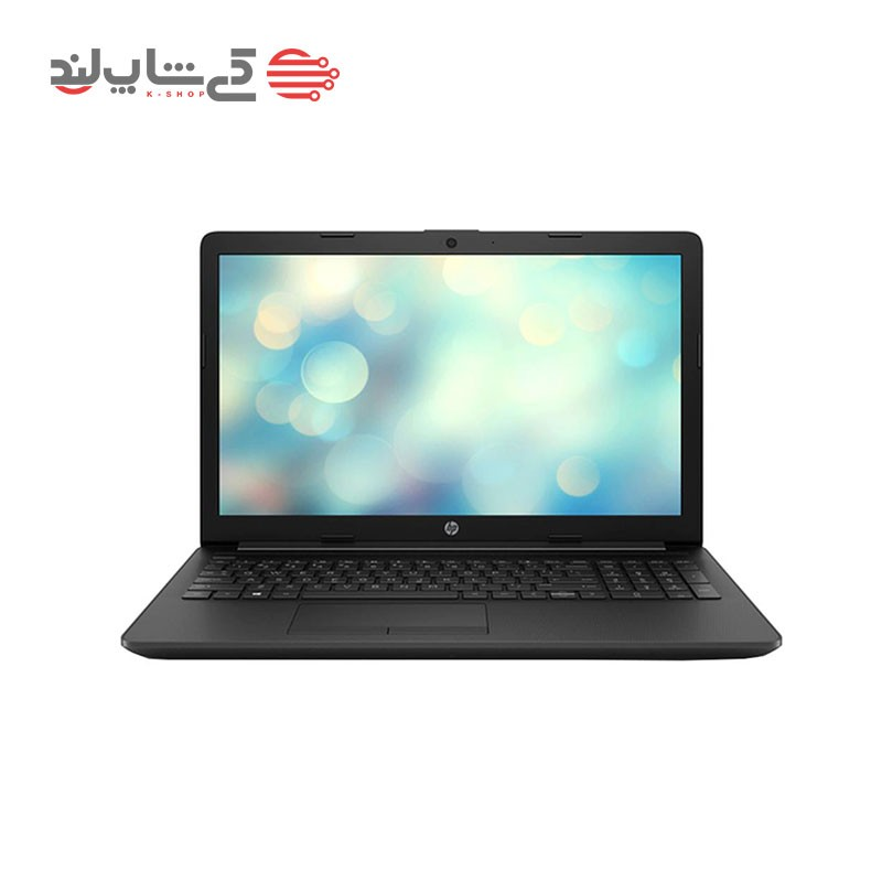 لپ تاپ اچ پی مدل 15-DA2199NIA
