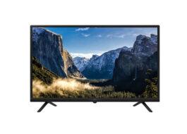 تلویزیون LED 32 اینچ جی پلاس مدل GTV-32KD412N