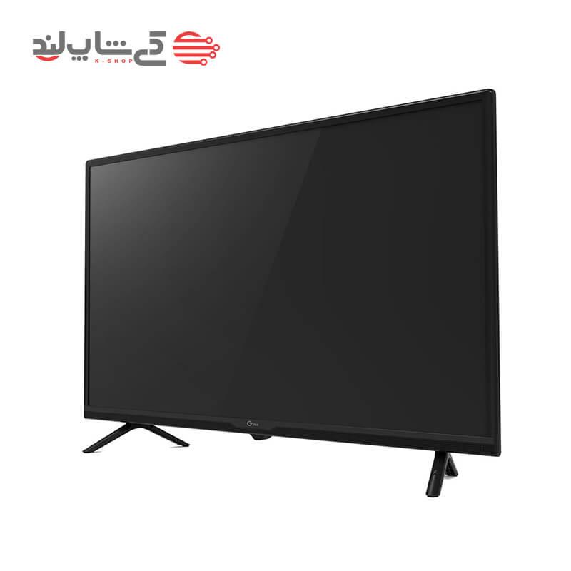 تلویزیون LED 32 اینچ جی پلاس مدل GTV-32KD412N.1