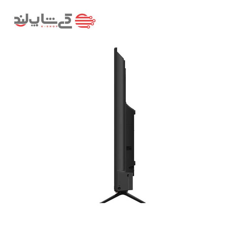 تلویزیون LED 32 اینچ جی پلاس مدل GTV-32KD412N.2