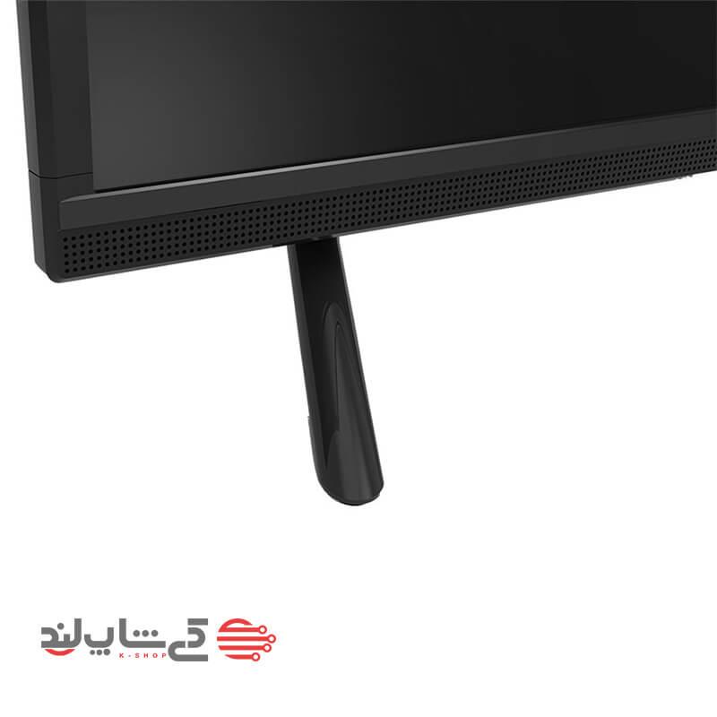 تلویزیون LED 32 اینچ جی پلاس مدل GTV-32KD412N.3