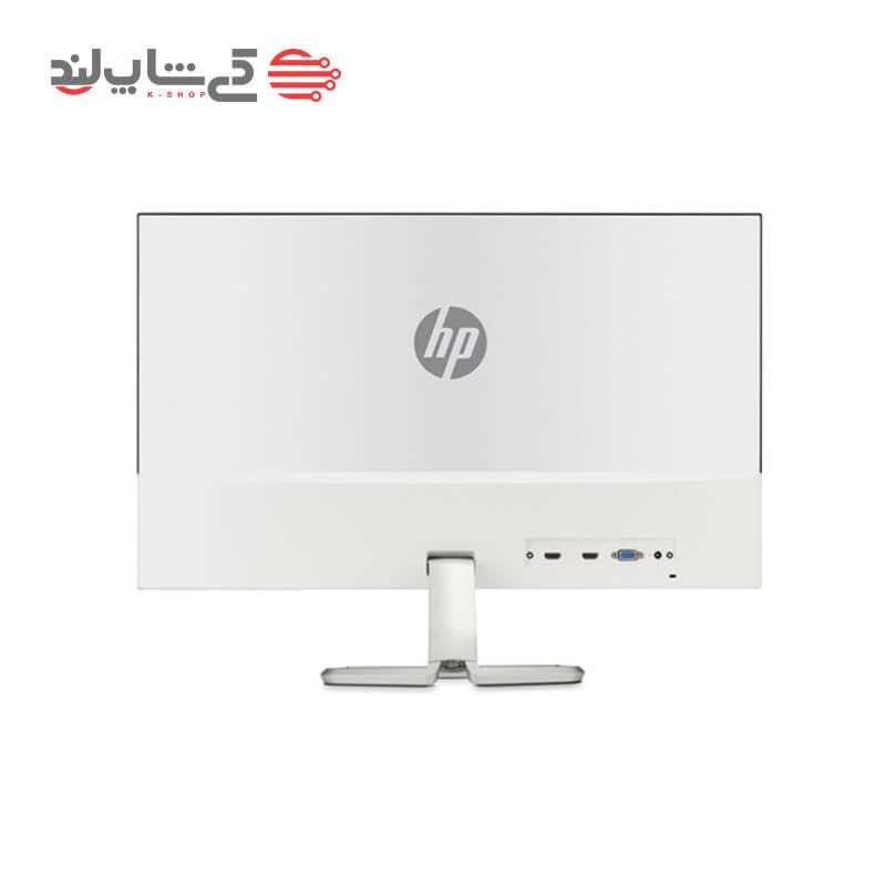 مانیتور 23 اینچ HP مدل 23er.1