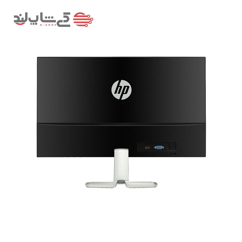 HP monitor 1