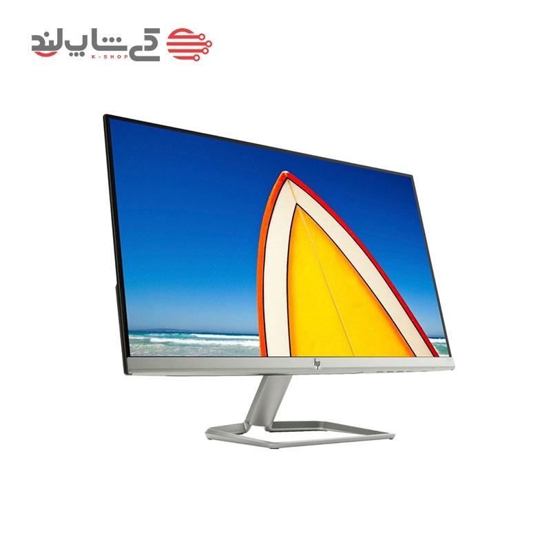 HP monitor.0