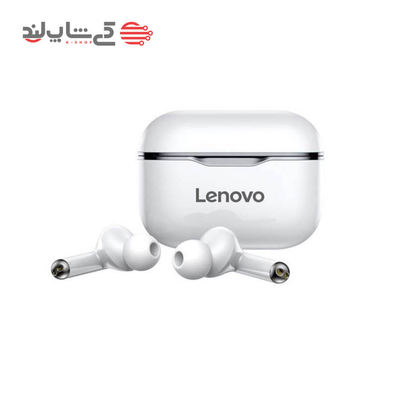 LENOVO-LIVEPODS.0