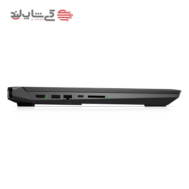 لپ-تاپ-اچ-پی-مدل-HP-Pavilion-Gaming-DK0056WM-2
