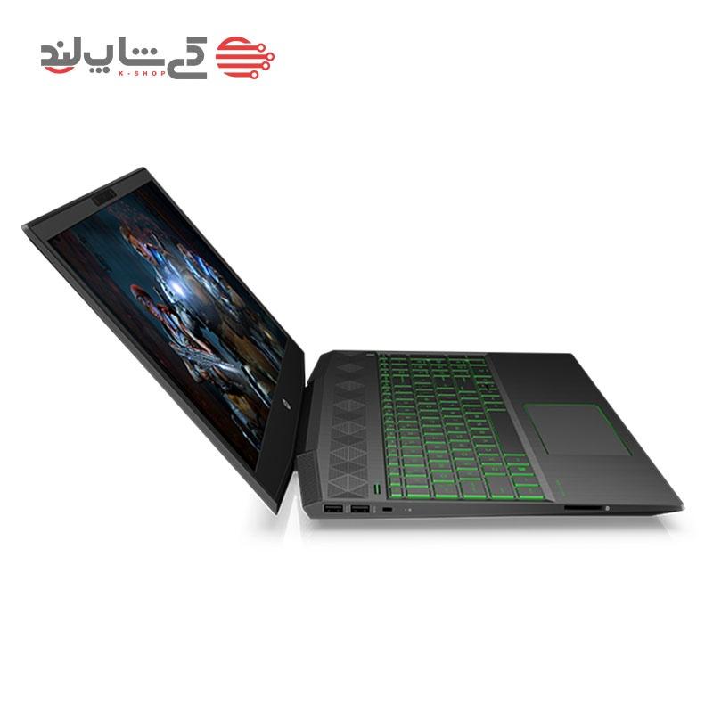 لپ-تاپ-اچ-پی-مدل-HP-Pavilion-Gaming-DK0056WM-3