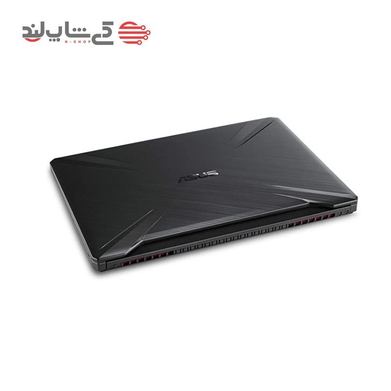 لپ-تاپ-ایسوس-مدل-ASUS-FX505G-3
