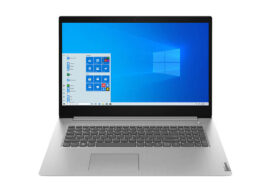 لپ تاپ لنوو مدل Lenovo Ideapad 3