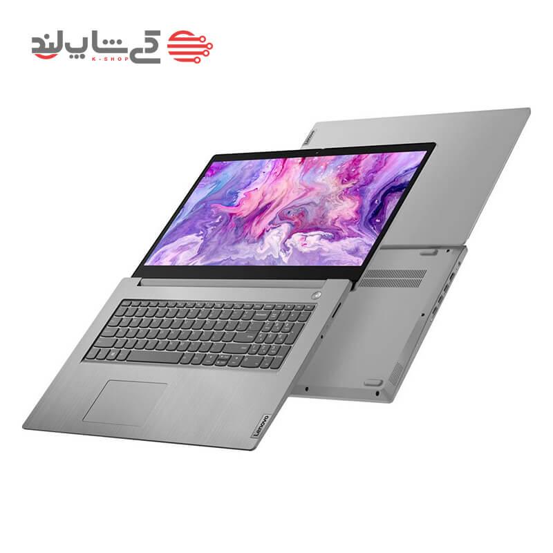 لپ تاپ لنوو مدل Lenovo Ideapad 3.1