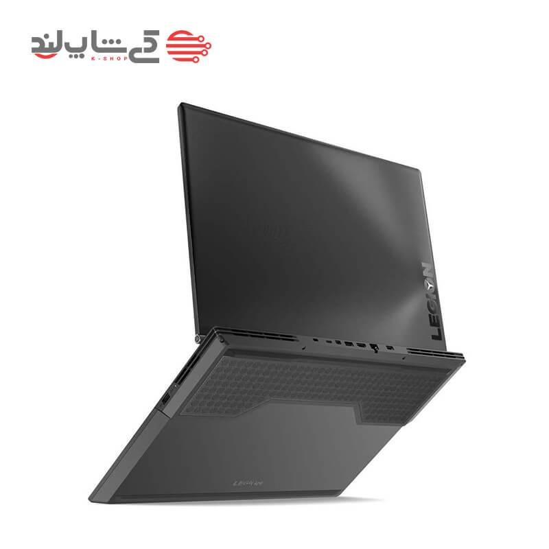 لپ تاپ گیمینگ لنوو مدل Lenovo Legion Y540.2