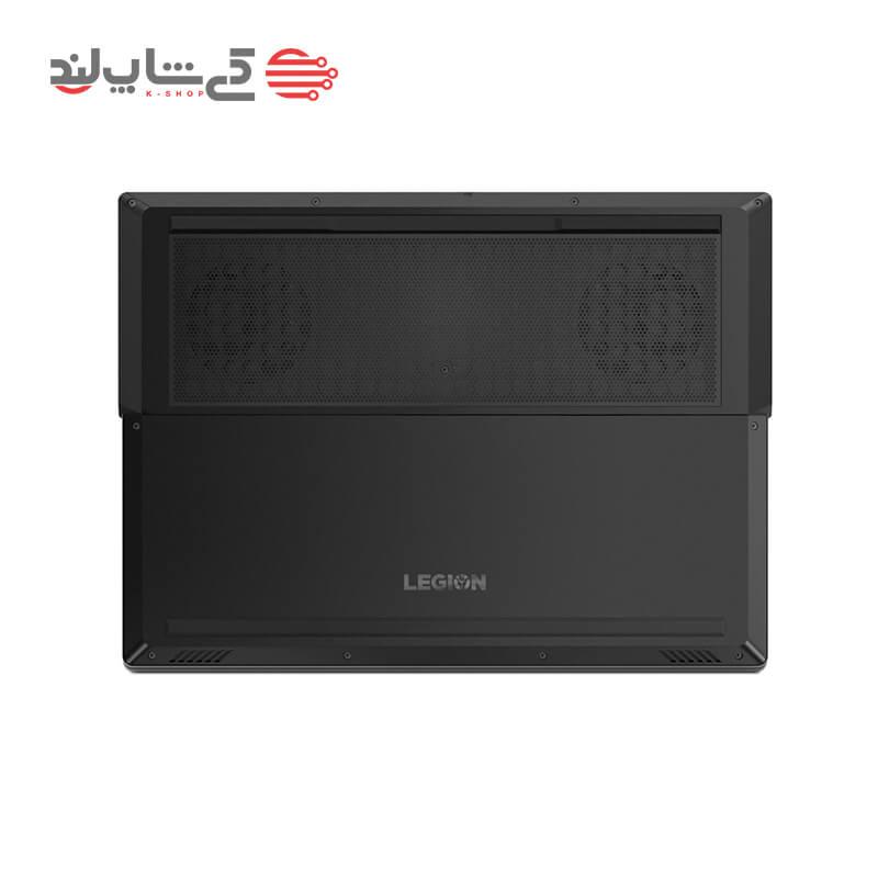 لپ تاپ گیمینگ لنوو مدل Lenovo Legion Y540.3
