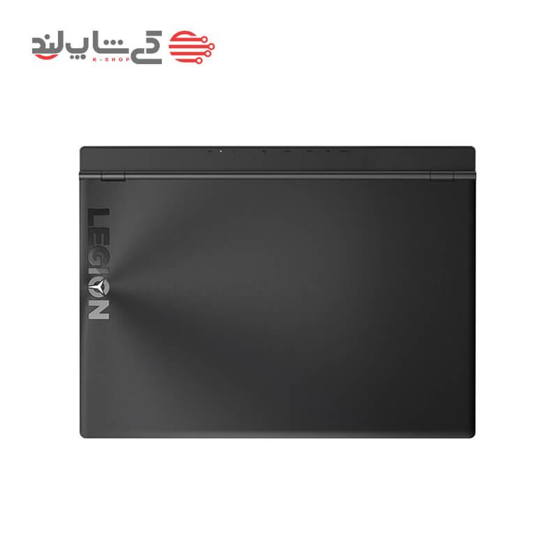 لپ تاپ گیمینگ لنوو مدل Lenovo Legion Y540.4