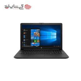 لپ تاپ اچ پی مدل HP 14-cf2224nia