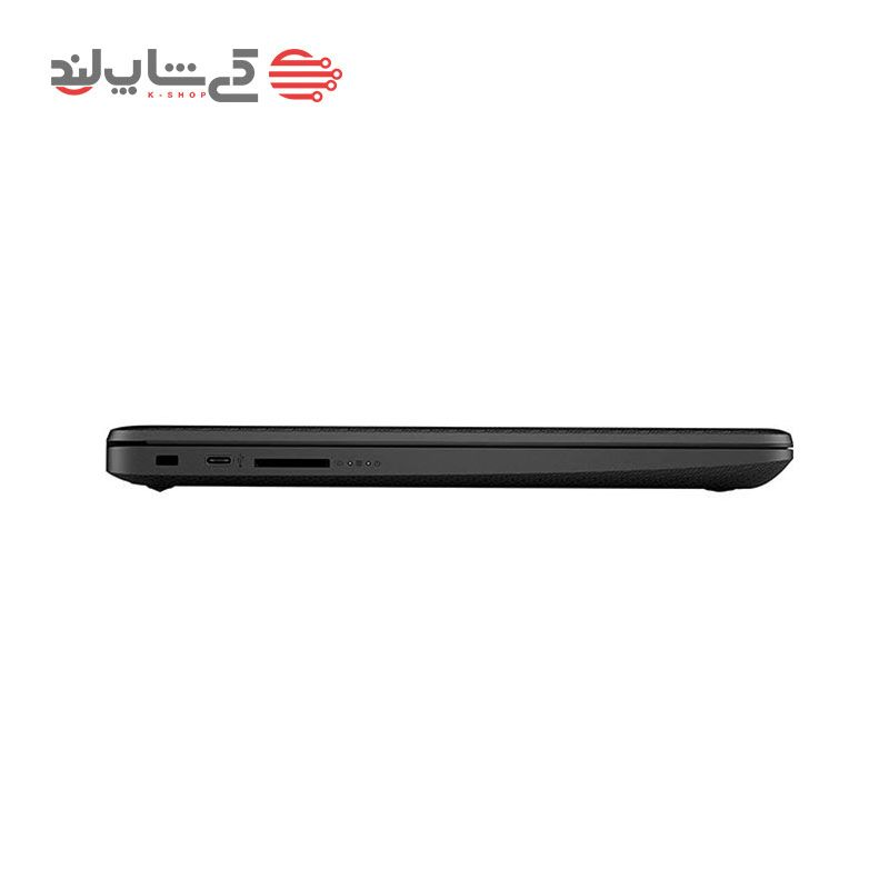 لپ تاپ اچ پی مدل HP 14-cf2224nia-3
