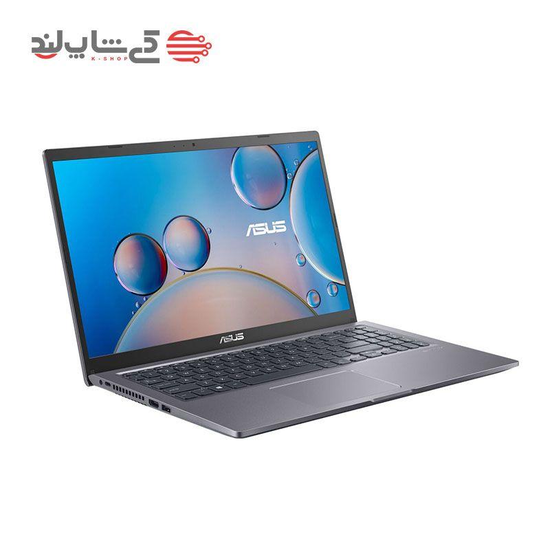 لپ تاپ ایسوس مدل ASUS ExpertBook P1511CJA-1