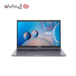 لپ تاپ ایسوس مدل ASUS ExpertBook P1511CJA