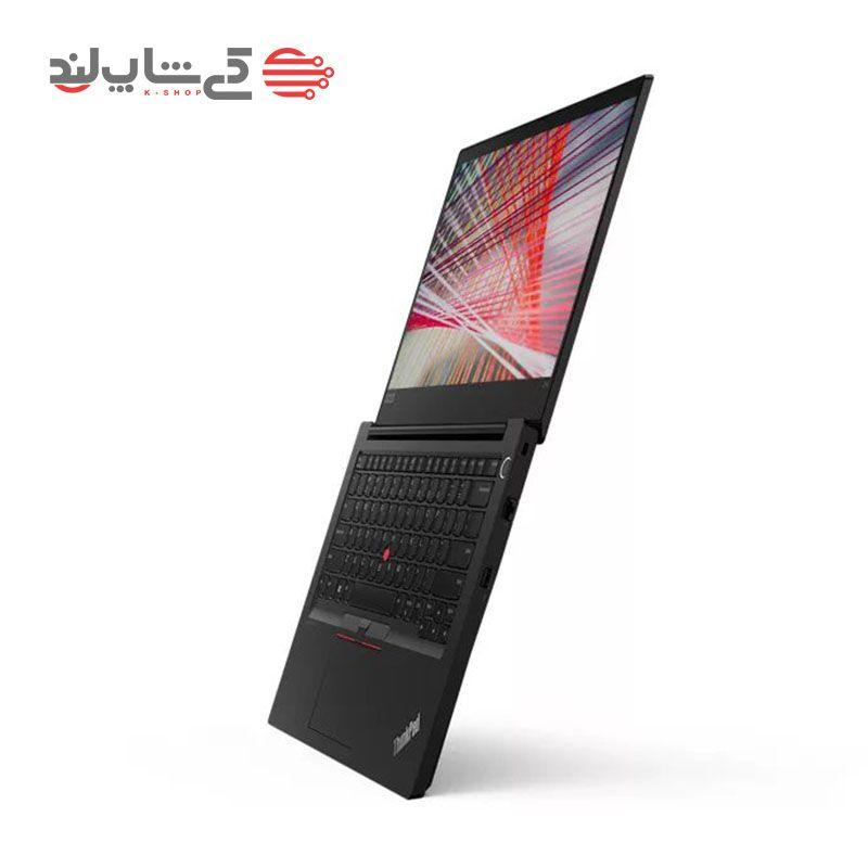 لپ تاپ لنوو مدل Lenovo ThinkPad E14-Core i5-1