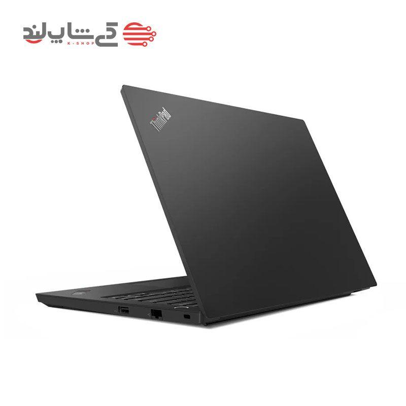 لپ تاپ لنوو مدل Lenovo ThinkPad E14-Core i5-2