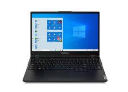 لپ تاپ گیمینگ لنوو مدل Lenovo Legion 5
