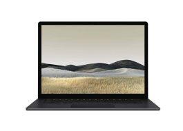 لپ تاپ 15 اینچی مایکروسافت مدل Surface Laptop 3 - i5 - 8GB - 256GB